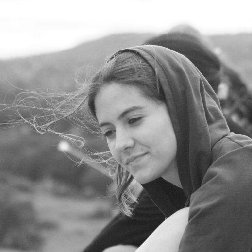 Sofía Gómez Córdova